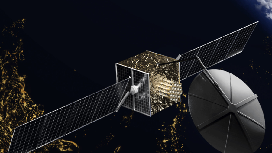 SWISSto12 to offer advanced payloads for mini-GEO telecom satellite missions